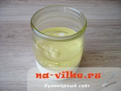 mayonez-bez-jaic-3