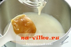medovik-05
