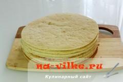 medovik-14