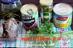 mjasnoy-salat-1