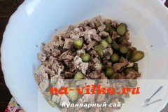 mjasnoy-salat-2
