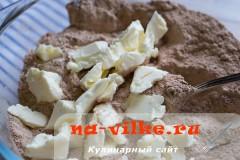 pechenie-kakao-04