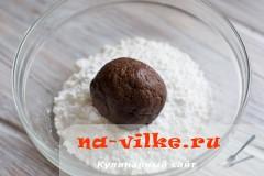 pechenie-kakao-07