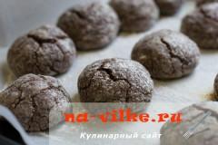 pechenie-kakao-09
