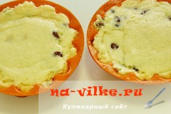 puding-manniy-10