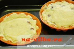 puding-manniy-11