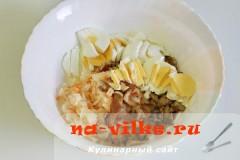 salat-derevenskiy-3