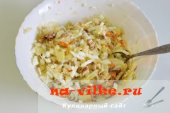 salat-derevenskiy-6