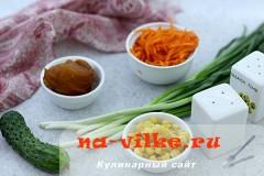 salat-kukuruza-kurica-1