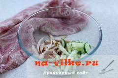 salat-kukuruza-kurica-3