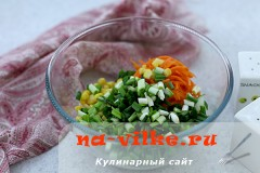 salat-kukuruza-kurica-5