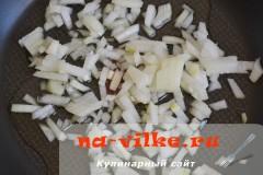 salat-s-fasol-i-kuricey-06