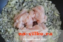salat-s-fasol-i-kuricey-07