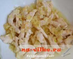 salat-s-fasol-i-kuricey-08