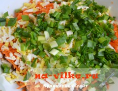 salat-s-fasol-i-kuricey-11