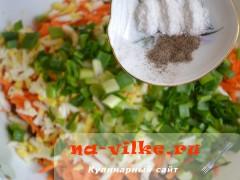 salat-s-fasol-i-kuricey-12