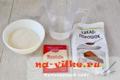 shokoladniy-sous-1