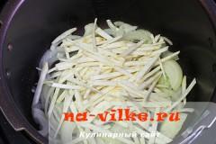 svinina-v-multivarke-04