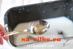 uzbekskie-lepeshki-05