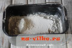 uzbekskie-lepeshki-06