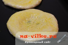 uzbekskie-lepeshki-12