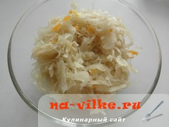vareniki-s-kvashenoy-kapustoy-01
