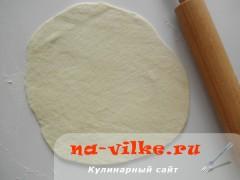 vareniki-s-kvashenoy-kapustoy-03