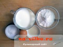 bliny-s-pechenu-01
