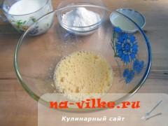 bliny-s-pechenu-02
