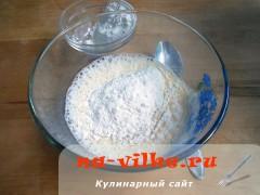 bliny-s-pechenu-04