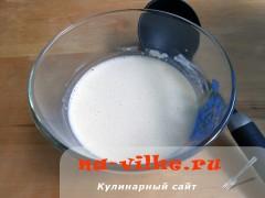 bliny-s-pechenu-05