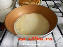 bliny-s-pechenu-06