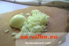 chatni-reven-05