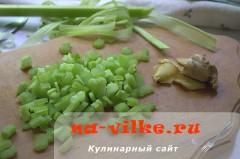 chatni-reven-07