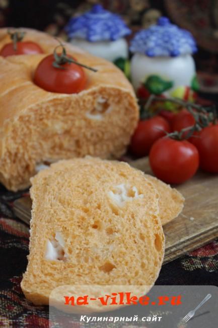 chleb-na-tomatnom-soke-3