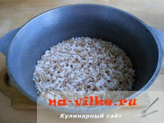 kasha-ris-grecha-farsh-3
