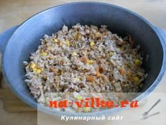 kasha-ris-grecha-farsh-7
