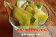 ovoshnoe-ragu-03