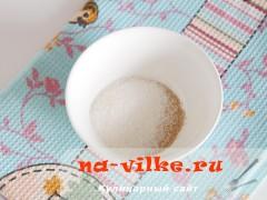 pirog-drozhevoy-01