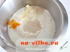 pirog-drozhevoy-02