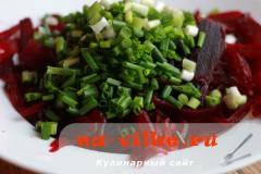 salat-iz-svekli-2