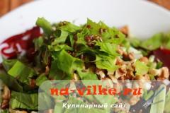 salat-iz-svekli-5