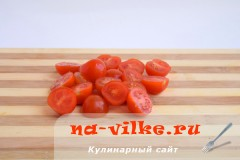 salat-krevetki-apelsin-3