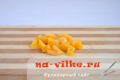 salat-krevetki-apelsin-5