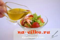 salat-krevetki-apelsin-6