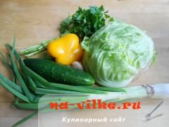 salat-s-kapustoy-percem-1