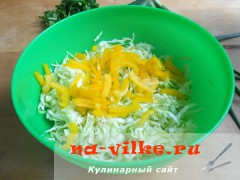 salat-s-kapustoy-percem-3