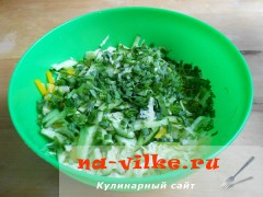 salat-s-kapustoy-percem-5