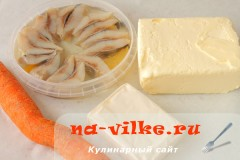 seledochnoe-maslo-1