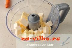 seledochnoe-maslo-3
